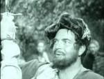 Robin Hood 013 – The Highlander - 1955 Image Gallery Slide 3