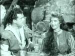 Robin Hood 013 – The Highlander - 1955 Image Gallery Slide 4