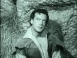 Robin Hood 013 – The Highlander - 1955 Image Gallery Slide 5