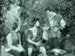 Robin Hood 013 – The Highlander - 1955 Image Gallery Slide 6