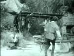Robin Hood 013 – The Highlander - 1955 Image Gallery Slide 7
