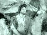 Robin Hood 013 – The Highlander - 1955 Image Gallery Slide 8