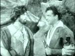 Robin Hood 013 – The Highlander - 1955 Image Gallery Slide 9