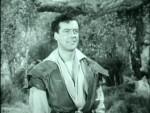 Robin Hood 013 – The Highlander - 1955 Image Gallery Slide 10