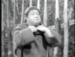 Robin Hood 014 – The Wager - 1955 Image Gallery Slide 1