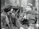Robin Hood 014 – The Wager - 1955 Image Gallery Slide 2