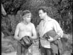 Robin Hood 014 – The Wager - 1955 Image Gallery Slide 3