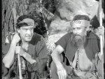 Robin Hood 014 – The Wager - 1955 Image Gallery Slide 4
