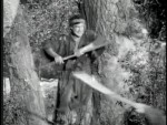 Robin Hood 014 – The Wager - 1955 Image Gallery Slide 5