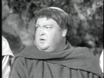 Robin Hood 014 – The Wager - 1955 Image Gallery Slide 6