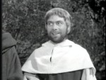 Robin Hood 014 – The Wager - 1955 Image Gallery Slide 7