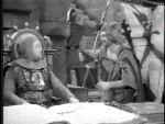 Robin Hood 014 – The Wager - 1955 Image Gallery Slide 8