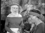 Robin Hood 014 – The Wager - 1955 Image Gallery Slide 9