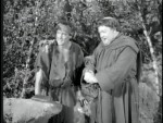 Robin Hood 014 – The Wager - 1955 Image Gallery Slide 10