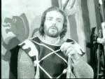 Robin Hood 015 – The Betrothal - 1955 Image Gallery Slide 1