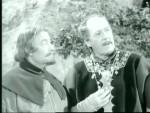 Robin Hood 015 – The Betrothal - 1955 Image Gallery Slide 2