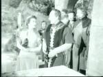 Robin Hood 015 – The Betrothal - 1955 Image Gallery Slide 3