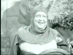 Robin Hood 015 – The Betrothal - 1955 Image Gallery Slide 4
