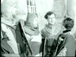 Robin Hood 015 – The Betrothal - 1955 Image Gallery Slide 5