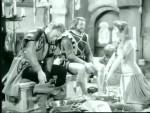 Robin Hood 015 – The Betrothal - 1955 Image Gallery Slide 7