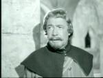 Robin Hood 015 – The Betrothal - 1955 Image Gallery Slide 8