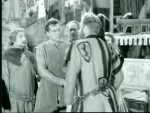 Robin Hood 015 – The Betrothal - 1955 Image Gallery Slide 9