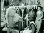 Robin Hood 015 – The Betrothal - 1955 Image Gallery Slide 10