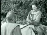 Robin Hood 017 – A Husband For Marian - 1955 Image Gallery Slide 1