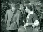 Robin Hood 017 – A Husband For Marian - 1955 Image Gallery Slide 2