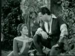 Robin Hood 017 – A Husband For Marian - 1955 Image Gallery Slide 3