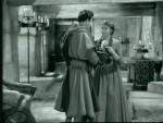 Robin Hood 017 – A Husband For Marian - 1955 Image Gallery Slide 4