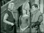 Robin Hood 017 – A Husband For Marian - 1955 Image Gallery Slide 5