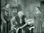 Robin Hood 017 – A Husband For Marian - 1955 Image Gallery Slide 6