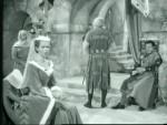 Robin Hood 017 – A Husband For Marian - 1955 Image Gallery Slide 7