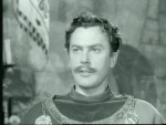Robin Hood 017 – A Husband For Marian - 1955 Image Gallery Slide 8