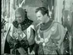 Robin Hood 017 – A Husband For Marian - 1955 Image Gallery Slide 9