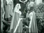 Robin Hood 017 – A Husband For Marian - 1955 Image Gallery Slide 10