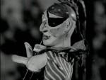 Robin Hood 018 – The Jongleur - 1956 Image Gallery Slide 1