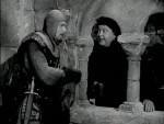 Robin Hood 018 – The Jongleur - 1956 Image Gallery Slide 2