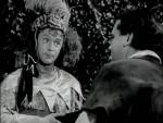 Robin Hood 018 – The Jongleur - 1956 Image Gallery Slide 4