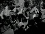 Robin Hood 018 – The Jongleur - 1956 Image Gallery Slide 5