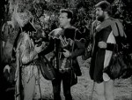 Robin Hood 018 – The Jongleur - 1956 Image Gallery Slide 6