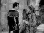Robin Hood 018 – The Jongleur - 1956 Image Gallery Slide 7