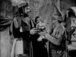 Robin Hood 018 – The Jongleur - 1956 Image Gallery Slide 8