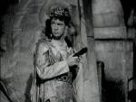 Robin Hood 018 – The Jongleur - 1956 Image Gallery Slide 9