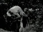 Robin Hood 018 – The Jongleur - 1956 Image Gallery Slide 10