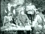Robin Hood 019 – The Brothers - 1956 Image Gallery Slide 3