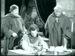 Robin Hood 019 – The Brothers - 1956 Image Gallery Slide 4