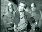 Robin Hood 019 – The Brothers - 1956 Image Gallery Slide 5