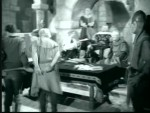 Robin Hood 019 – The Brothers - 1956 Image Gallery Slide 7